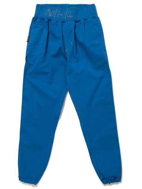 Nihil Kids Ratio Pants Vista Blue